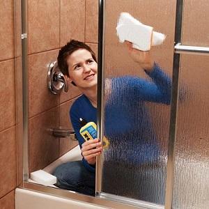 กระจกห้องน้ำ ราคา